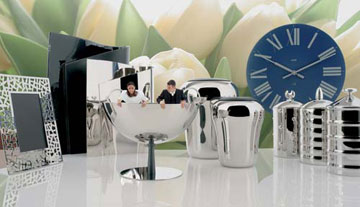Alessi Wedding Gifts available