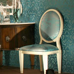 Furniture - Coleccion Alexandra